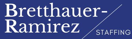 Bretthauer Ramirez Staffing